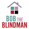 Bob The Blindman