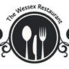 The Wessex Restaurant Wiltshire College Salisbury