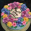 ELM Cakes