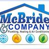 McBride and Company, Inc.