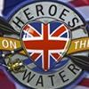 Heroes On The Water UK