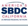 Cal Poly CIE Small Business Development Center