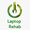 Laptop Rehab