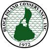 Block Island Conservancy