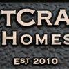 ArtCraft Homes LLC