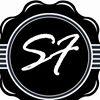 Stamp Fast Ramirez -> Sellos en 30 minutos