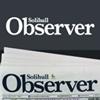 Solihull Observer