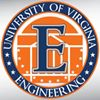 Educational Innovations, UVA School of Engineering and Applied Science