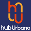 Hub Urbano