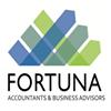 Fortuna Advisory Group