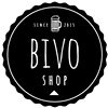 BIVO shop - кафе-магазин в Перми