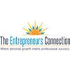 The Entrepreneurs Connection