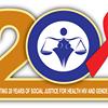 Uganda Network on Law, Ethics and HIV/AIDs