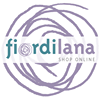 Fiordilana