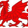 Cymru Culture
