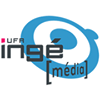 UFR Ingémédia