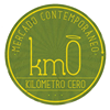 Mercado Contemporáneo Km0