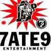 7ATE9 Entertainment