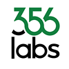 356labs