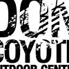 Don Coyote Outdoor Centre