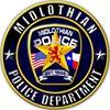 Midlothian Police Department - Texas