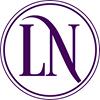 La Navona