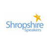 Shropshire Speakers