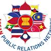 ASEAN PR Network