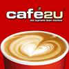 Cafe2u Midland