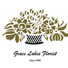 Grace Lakes Florist Inc