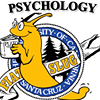 UCSC Psychology Department