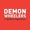 Demon Wheelers
