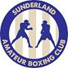 Sunderland ABC