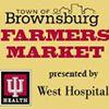 Brownsburg Farmers Market