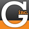 Graphic Web Design, Inc. / 561apps