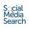 Social Media Search, a Candidate.ID service