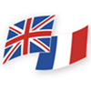 Franco-British Chamber of Commerce & Industry FBCCI