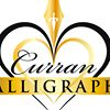 Curran Calligraphy