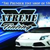 Xtreme Tinting & Wraps Cape Coral, FL