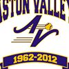 Aston Valley Baseball League