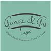 Georgie & Gus