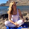 Kim Rossi, Creative Yoga, Transformational Coaching and Personal Growth