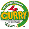 International Curry Festival