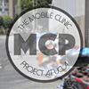 Mobile Clinic Project at UCLA
