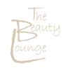 The Beauty Lounge - High Barnes, Sunderland
