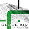 Close Air Solutions