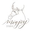 Mia Joy Studio thumb