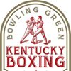 Bowling Green KY Boxing