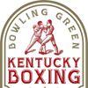 Bowling Green KY Boxing