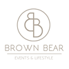 Brown Bear Events